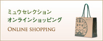 banner_05.jpg
